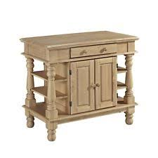 maple kitchen island maple kitchen islands kitchen carts ebay