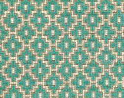 Mint Green Upholstery Fabric Mint Green Upholstery Fabric Modern Light Green Leaf Fabric
