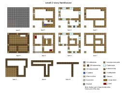 farm house minecraft minecraft village buildings blueprints descargas mundiales com