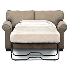 Upholstery Parts Sofa Upholstery Repair Near Me Parts Kit Autozone 9897 Gallery