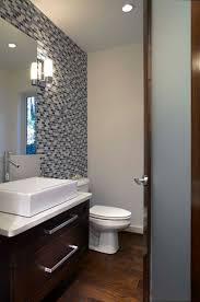 half bath beechwood half bath modern bathroom atlanta by epic