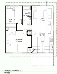 customizable house plans uncategorized 1200 sq ft house floor plan exceptional in trendy