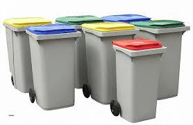 poubelles de cuisine automatique cuisine kitchen move poubelle de cuisine automatique 58 l tour