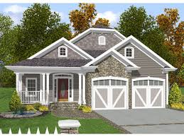Contemporary Colonial House Plans Home Decor Simple Home Design With Modern Style Ideas Simple 2