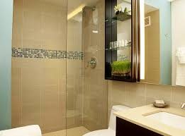 hotel bathroom ideas bathroom interior design ideas indigo hotel chelsea manhattan new