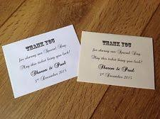 lottery ticket wedding favors lottery envelopes wedding favours ebay