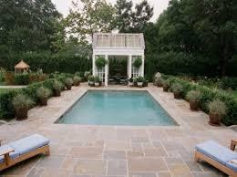 Sloping Backyard Ideas Small Backyard Ideas Home U0026 Landscape Design