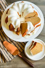 basic bundt series spice cake brooklyn homemaker