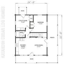 best 25 large floor plans ideas on pinterest house blueprints