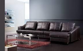 modern crushed velvet sofa plymouth tags crushed velvet sofa