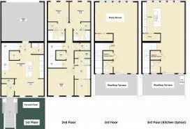 three home plans three home plans house plan designs in sri lanka three