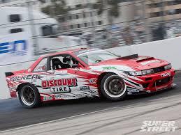 formula continental yoshihara takes 2013 formula d season opener super street magazine