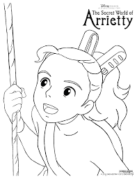 spirited away coloring pages spirited away coloring pages