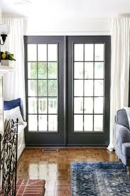 163 best doors images on pinterest sliding doors barn door