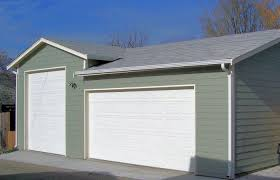 3 car garage door garages etc 3 4 car garages king snohomish pierce county
