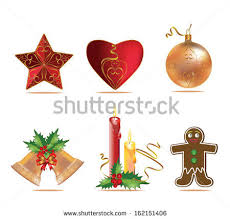 gingerbread man candle stock images royalty free images u0026 vectors