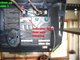 garage door sensor yellow light garage door sensor yellow light craftsman is purobrand co great