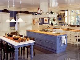eudaimonia italian kitchen design tags interactive kitchen