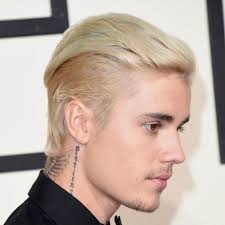 Justin Bieber 17 Justin Bieber Hairstyles S Haircuts Hairstyles 2018