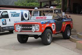 baja truck for sale vintage off road rampage the trucks of the 2015 mexican 1000