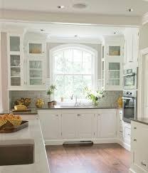 kitchen window backsplash kitchen backsplash tile how high to go window kitchens and