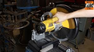 Wood Cutting Machine In South Africa by The Best Metal Cutting Saw Aluminum And Steel Dewalt Dw872
