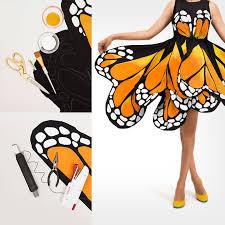 Blue Butterfly Halloween Costume Butterfly Dress U2026 Pinteres U2026