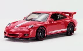 wheels porsche 911 gt3 wheels porsche 911 gt3 rs