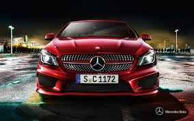 car mercedes red photo collection hd mercedes benz red