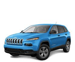 jeep canada 2017 2017 jeep cherokee info crestview chrysler