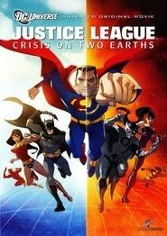 download movie justice league sub indo subscene subtitles for justice league crisis on two earths