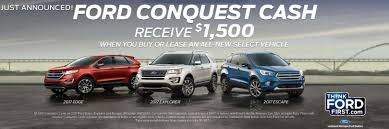 car lease europe 2017 ford car u0026 truck dealership detroit southfield avis ford
