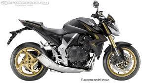 honda cbr all models 2014 honda street bike models photos motorcycle usa