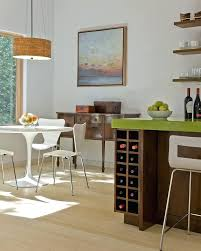wickes kitchen island wine rack amazing kitchen wine rack built in seoyek inside built