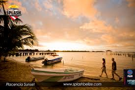 10 things you didn u0027t know about belize