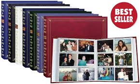 photo albums for sale get smart products getsmartproduct