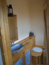 outhouse bathroom ideas outhouse decorating ideas of you who liked my outhouse