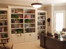 Office Bookcases With Doors Office Bookshelves With Doors American Hwy