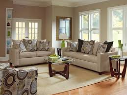 minimalist small living room simple living room offee some book