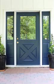 Interior Door Colors by 363 Best For The Doors Images On Pinterest Windows Doors And