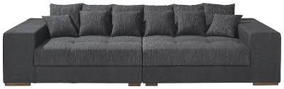 Grande Dame Sofa Sofa Ethan Sofa With Right Facing Chaise Comprentoledo Com