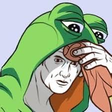 Towel Meme - feels bad towel guy sweating towel guy know your meme