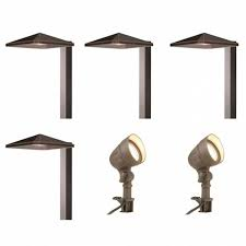 malibu low voltage lighting kits lighting magnificent low voltage landscape lighting kits applied to