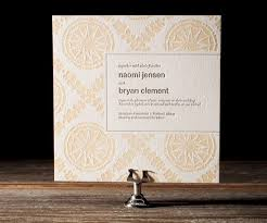 wedding invitations orlando 38 best florida citrus wedding images on