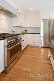Kountry Kitchen Cabinets Custom Kitchen Cabinets In Nj Kountry Kraft