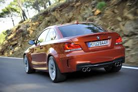 bmw m2 release date 2016 bmw m2 review price and release general auto