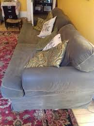 contemporary livingrooms sofa contemporary living rooms beautiful 4 seat sofa