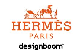 designboom hermes designboom x hermès les cravates par hermès collection hypebeast