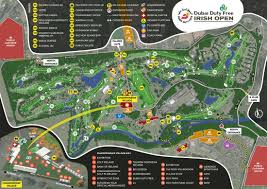 map us open map us open golf arabcooking me