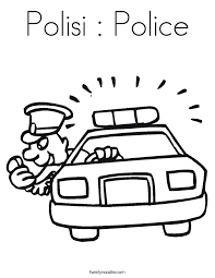 100 ideas police car pictures color emergingartspdx